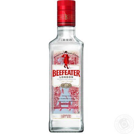 Beefeater Gin 500 ml