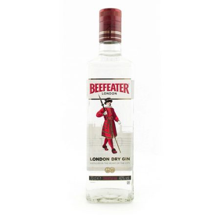 Beefeater Gin 700 ml