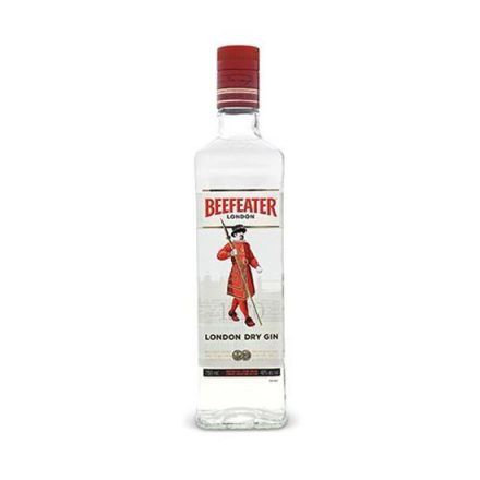 Beefeater Gin 1000 ml