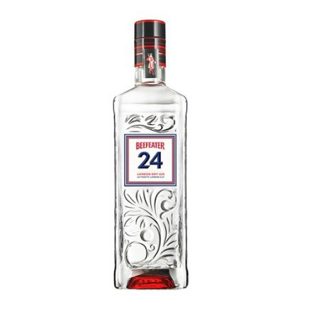 Beefeater Gin 24 700 ml